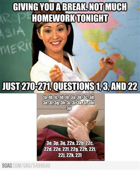 worst kind  scumbag teacher fun funny memes