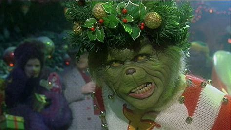 gifts become garbage movie clip from grinch