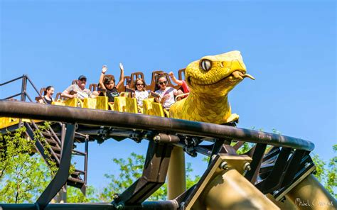 theme park france this adorable the little prince theme park will have you