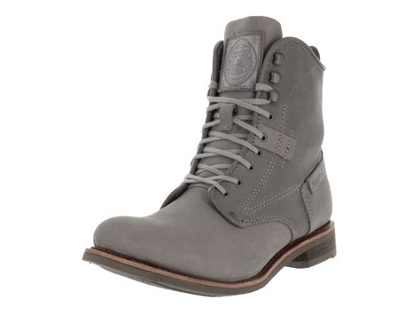 mens and boots caterpillar s orson caterpillar boots shoes work