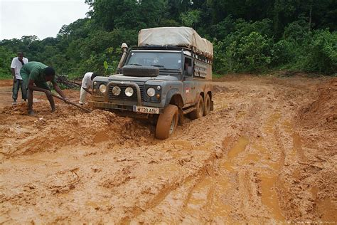 land rover africa 1000 images about mudd on tires on pinterest chevy