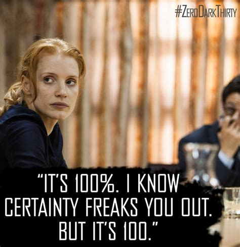 movie quotes zero dark thirty 17 best images about movies seen and to see on pinterest