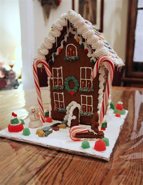 gingerbread house decorating ideas in november 2017 vm info