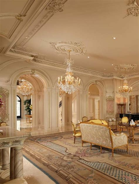 european home decor european neo classical style ii home decor in 2019