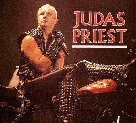 Judas Priest Meme - welcome to memespp com