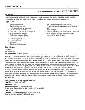 pentester resume resume ideas