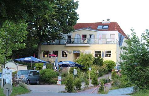 restaurants glücksburg ostsee bilder und fotos zu hotel am wasserschloss in gl 252 cksburg