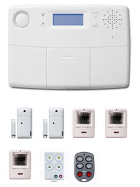 home automation x10 specials cad electronics