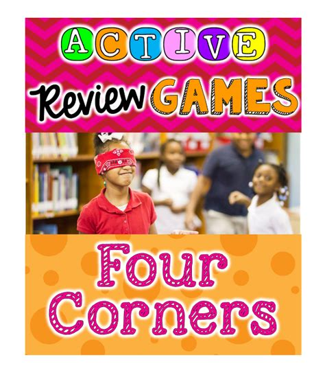 classroom math games that kids will love that make using active review games in the classroom one stop