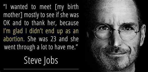 steve jobs biography quick facts 143 best adoption images on pinterest