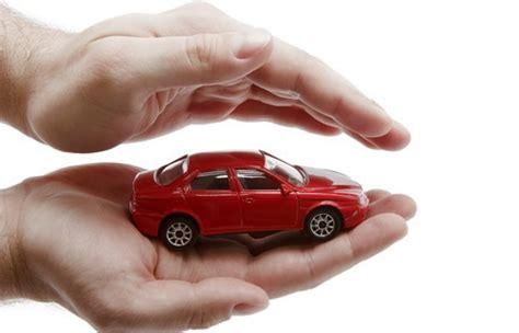improve insurance auto insurance tips