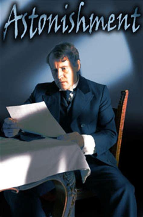 jekyll and hyde themes bbc bitesize bbc gcse bitesize chapter 9 dr lanyon s narrative