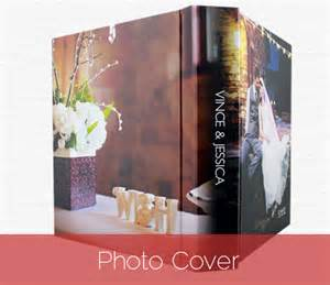 Professional Wedding Photo Album Professional Wedding Photo Albums Online Wedding Photo Books Albums Remembered