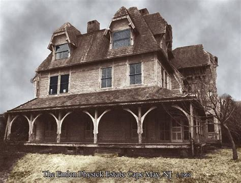 haunted houses in nj 25 best ideas about the mansion on pinterest california