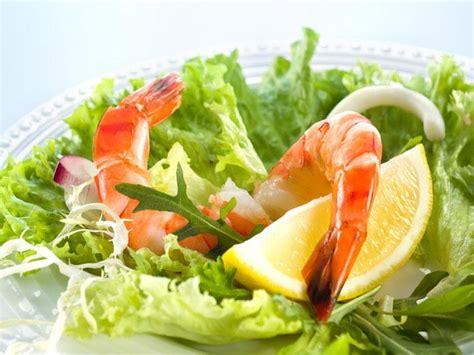 alimentazione in primo trimestre dieta e alimentazione nel primo trimestre di
