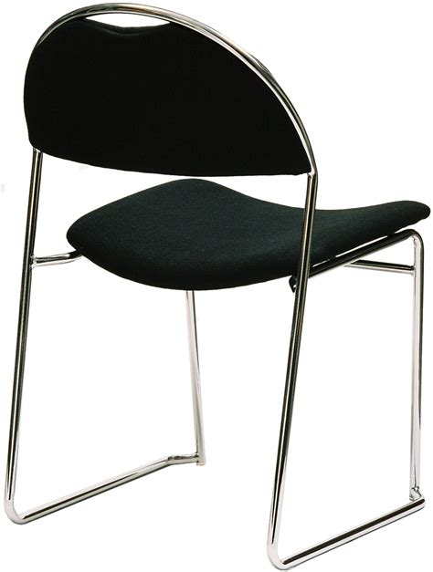 Lift Seat For Chair by Lift Chair Office Furniture