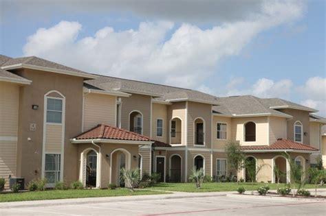 Arbor Garden Apartments Lubbock Tx Sterling Springs Villas 1701 N Fairgrounds Rd Midland