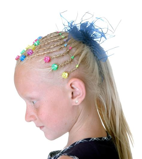 hair beading american braided hairstyles for