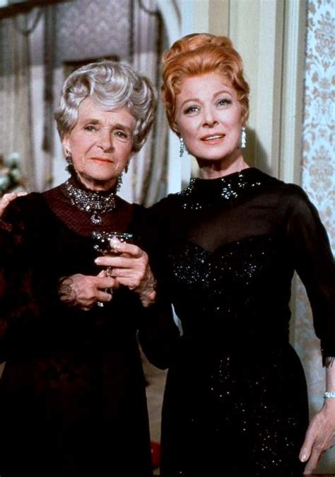 What Disney Film Is Garson On | 330 best greer garson such a lady images on pinterest