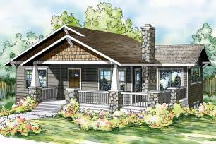 house plans for narrow lots with front garage | bolukuk