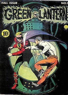 green a novel books green lantern comic book