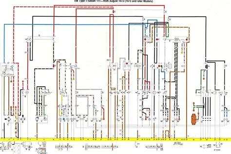 98 vw beetle wiring lights diagram vw bug diagram wiring