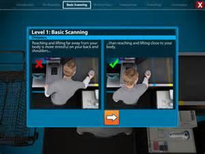 Cashier Games With Scanner For Kids » Home Design 2017