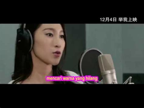 chinese film oh my god indosub lay exo happy youth 青春快乐 ost oh my god chinese
