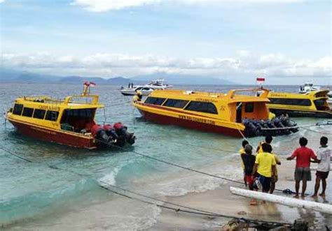 fast boat lombok to nusa penida caspla bali fast boat fast boat service to nusa penida