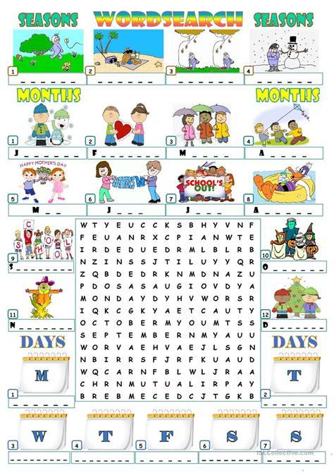 printable word search thailand worksheet seasons worksheet grass fedjp worksheet study site