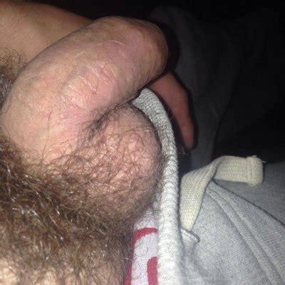 pene con boxer fotos penes dormidos penesdormidos twitter