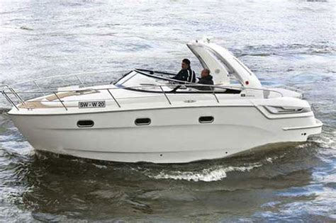 zeilboot x 99 zeilboot huren bavaria 28 sport