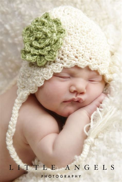 crochet baby crochet baby hats baby hats crochet patterns free easy