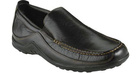 cole haan tucker venetian loafer black cole haan s shoes tucker venetian loafers in black