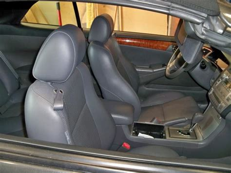 car trim upholstery tiger auto trim upholstery services tiger auto trim