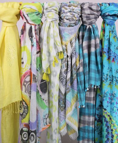 the great melbourne scarf warehouse sale melbourne