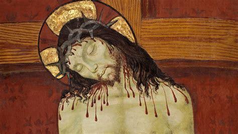 diocesi di pavia orari messe diocesi di pavia la settimana santa nella cattedrale di