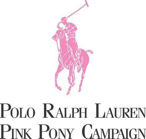 wallpaper pink polos polo logo wallpapers wallpaper cave