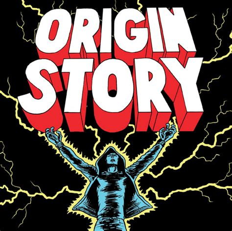 Origin A Novel department of theatre and to present origin story posted on april 27th 2012 by matt