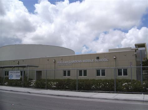 West Hialeah Gardens Elementary by Photos Cities Hialeah Gardens Beautiful Photos Hialeah Gardens