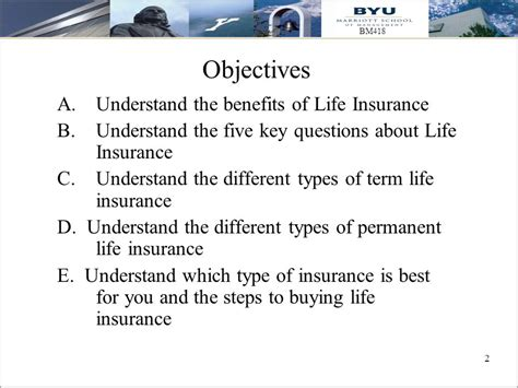 Resume Overview Exles by Objectives Of Insurance The Best Of Shoes 2018