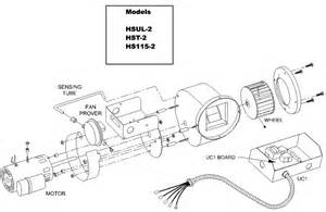 tjernlund wiring diagram get free image about wiring diagram