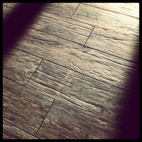 faux hardwood flooring 77 best images about flooring ideas on pinterest wide