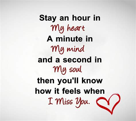 i you quotes i miss you quotes inspirational quotesgram