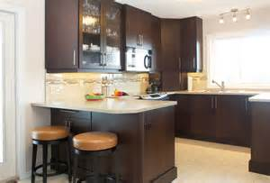 Kitchen Designs Ideas Small Kitchens by How Do I Improve The Functionality Of My Small Kitchen