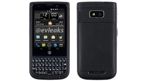 htc keypad themes nec terrain for at t leaks with qwerty keyboard android os