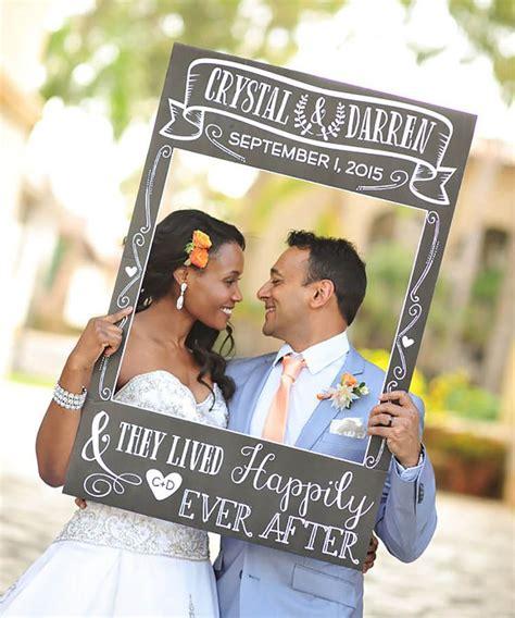 18 wedding photo props diy photobooth ideas wedding wedding photo props bridal shower