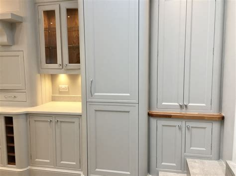 the kitchen cabinet company kitchen cabinet painter the wirral caldy js decor