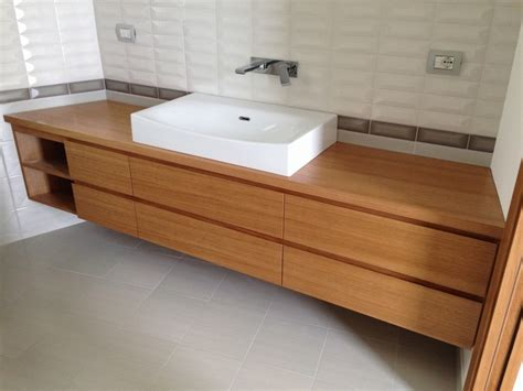 mobili in rovere naturale mobile in rovere naturale syncronia