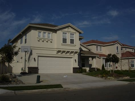 house for 1 dollar file 1 million dollar home jpg wikimedia commons